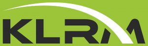 Logo KLRM Berlin
